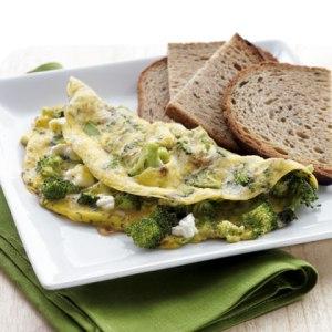 broccoli-feta-omlet-1991656-x